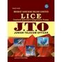 Bharat Sanchar Nigam Limited Lice Jto Junior      Telecom Officer