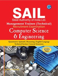 Sail Computer Science & Information Technology     Operator Cum Technician Trainees Recruitment E