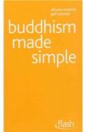 Buddhism Made Simple : Flash