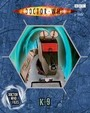 Doctor Who Files: K-9 (Dr Who Files)