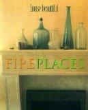 House Beautiful Fireplaces