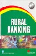 Rural Banking Caiib Exam