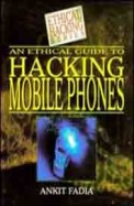 Ethical Guide To Hacking Mobile Phones