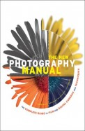 New Photography Manual