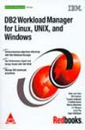 Db2 Workload Manager For Linux Unix & Windows