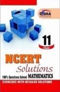 Mathematics Ncert Solutions Class 11