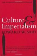 Culture & Imperialism