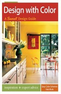 Design With Color : A Sunset Design Guide