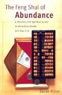 Feng Shui Of Abundance