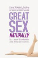 Great Sex Naturally