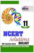 Biology Ncert Solutions Class 11