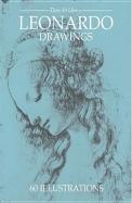 Leonardo Drawings