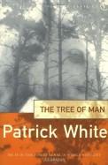 Tree Of Man