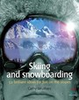 Skiing And Snowboarding (52 Brilliant Ideas)