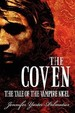 The Coven: The Tale Of The Vampire Nigel