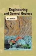 Engineeing & General Geology