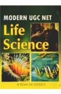 Modern Ugc Net Life Science