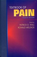Textbook Of Pain