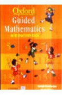 Oxford New Guided Mathematics Introductory Book