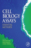 Cell Biology Assays Essential Methods