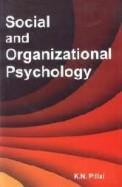 Social & Organizational Psychology