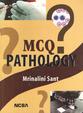 Mcq Pathology