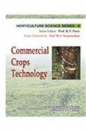 Commercial Crops Technology - Horticulture         Science Series 8