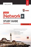 Comptia Network + Study Guide Exam N10-005