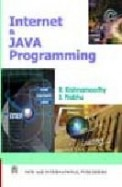 Internet & Java Programming