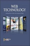 Web Technology Including Html Css Xml Asp Javascript Vb Script