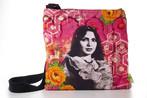 Eco Corner Parveen Babi Cotton Sling Bag