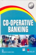 Co Operative Banking Caiib Exam