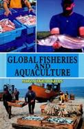 Global Fisheries & Aquaculture