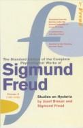Sigmund Freud Vol 2