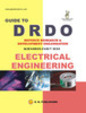 Guide To Drdo Electrical Engineering