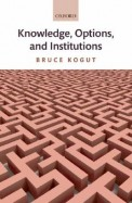 Knowledge Options & Institutions