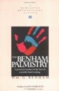 Benham Book Of Palmistry