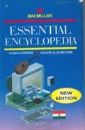 Essential Ency