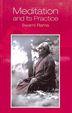Meditation & Its Practice