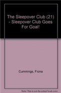Sleepover Club Goes For Goal 21