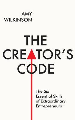 The Creators Code
