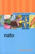 Nato A Beginners Guide