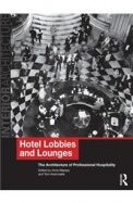 Hotel Lobbies & Lounges