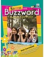 New Success Bussword Commnunicative English For Schools Main Course Book 6