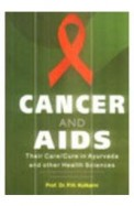 Cancer & Aids