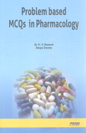 Problem Based Mcqs In Pharmacology