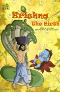 Krishna The Birth Vol 1