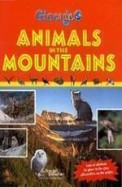 Animals In The Mountains - Giocage