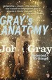 Gray's Anatomy: Selected Writings. John Gray
