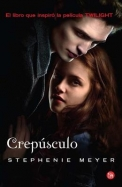 Crepusculo Portada Pelicula (Twilight Movie Tie-In)